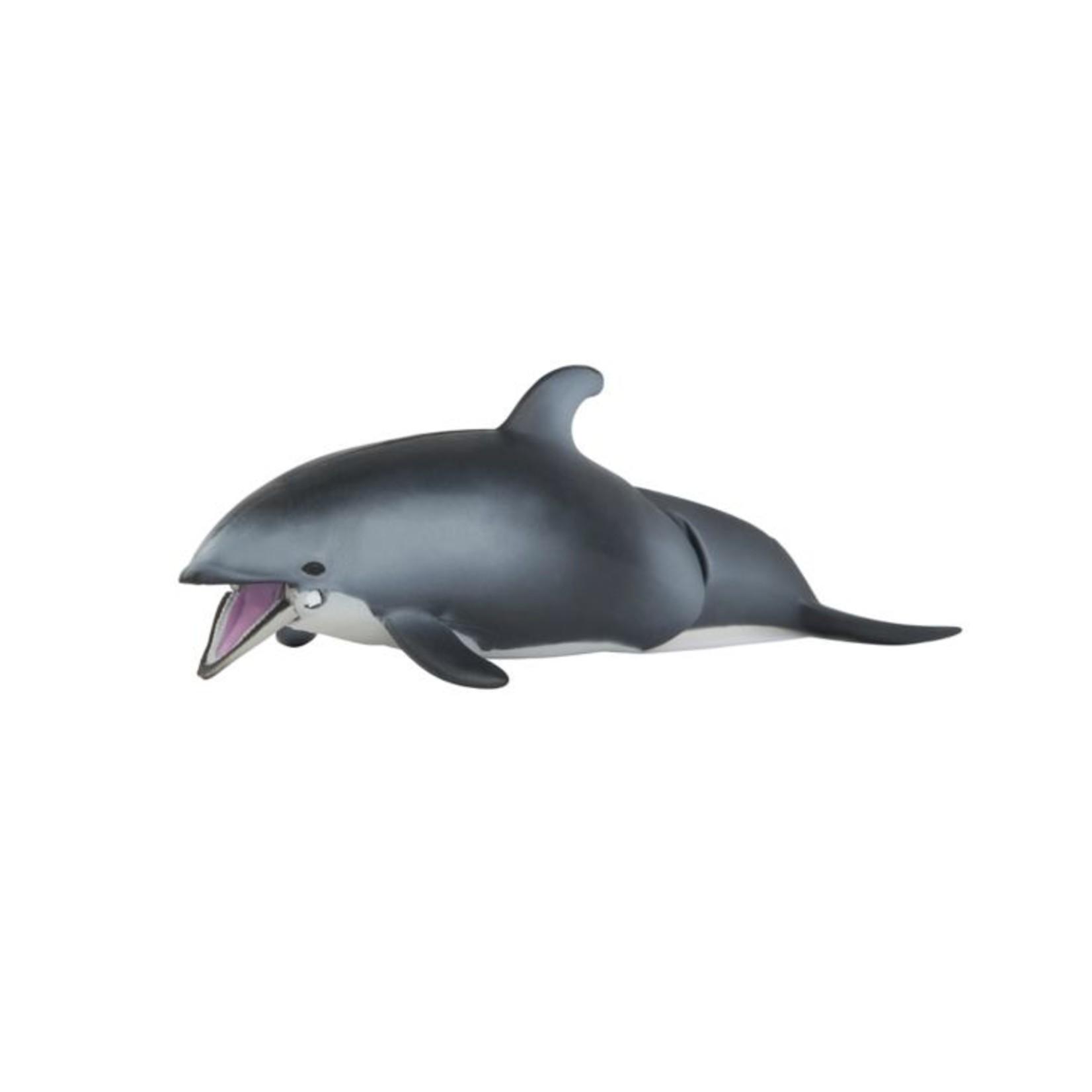 Ania Dolphin Animal Play Figurine