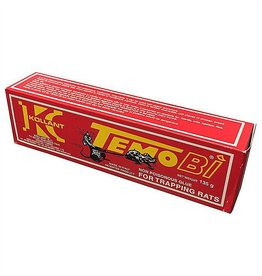 TEMO BI NON- POISONOUS GLUE FOR TRAPPING RATS MOUSE