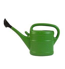 Stewart Garden STEWARTS 5L ESSENTIAL WATERING CANS GREEN
