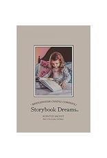 BRIDGEWATER STORYBOOK DREAMS SCENTED ENVELOPE SACHET