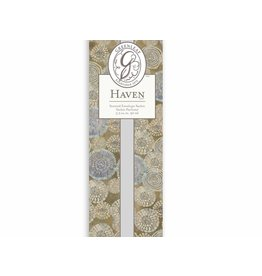 GREENLEAF HAVEN SLIM SACHETS