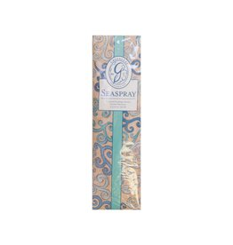 GREENLEAF SEASPRAY SLIM SACHETS