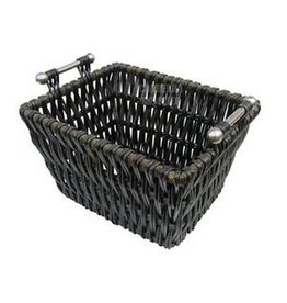 MANOR LOG BASKET EDGECOTT - 56