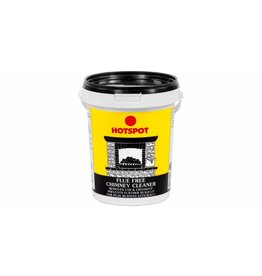 MANOR CHIMNEY CLEANER - 750GM