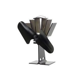 MANOR PHANTOM STOVE FAN