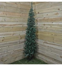 2M Spruce Pine