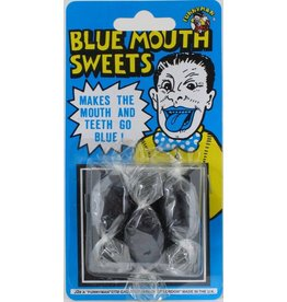 BLUE SWEETS (3)