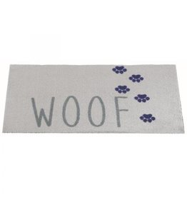 Smart Garden SMART GARDEN DOG PAWS 75X45CM