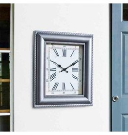 Smart Garden SMART GARDEN QUADRANT WALL CLOCK