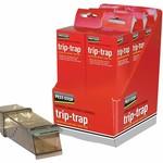 Pest Stop PEST STOP TRIP-TRAP MOUSE TRAP BOXED
