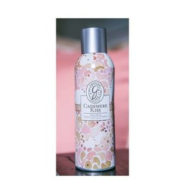 GREENLEAF CASHMERE KISS ROOM SPRAY