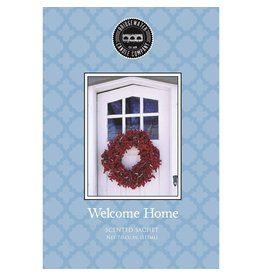 BRIDGEWATER WELCOME HOME SACHET