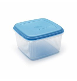 Addis ADDIS SEAL TIGHT 5L SQUARE FOODSAVER