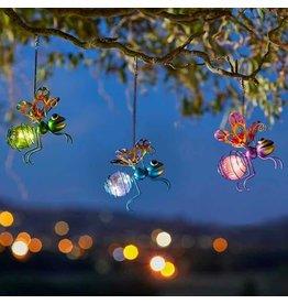 Smart Garden Smart Garden Bug Light