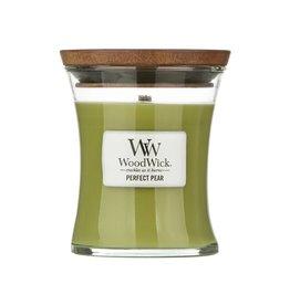 Woodwick WOODWICK PERFECT PEAR MEDIUM