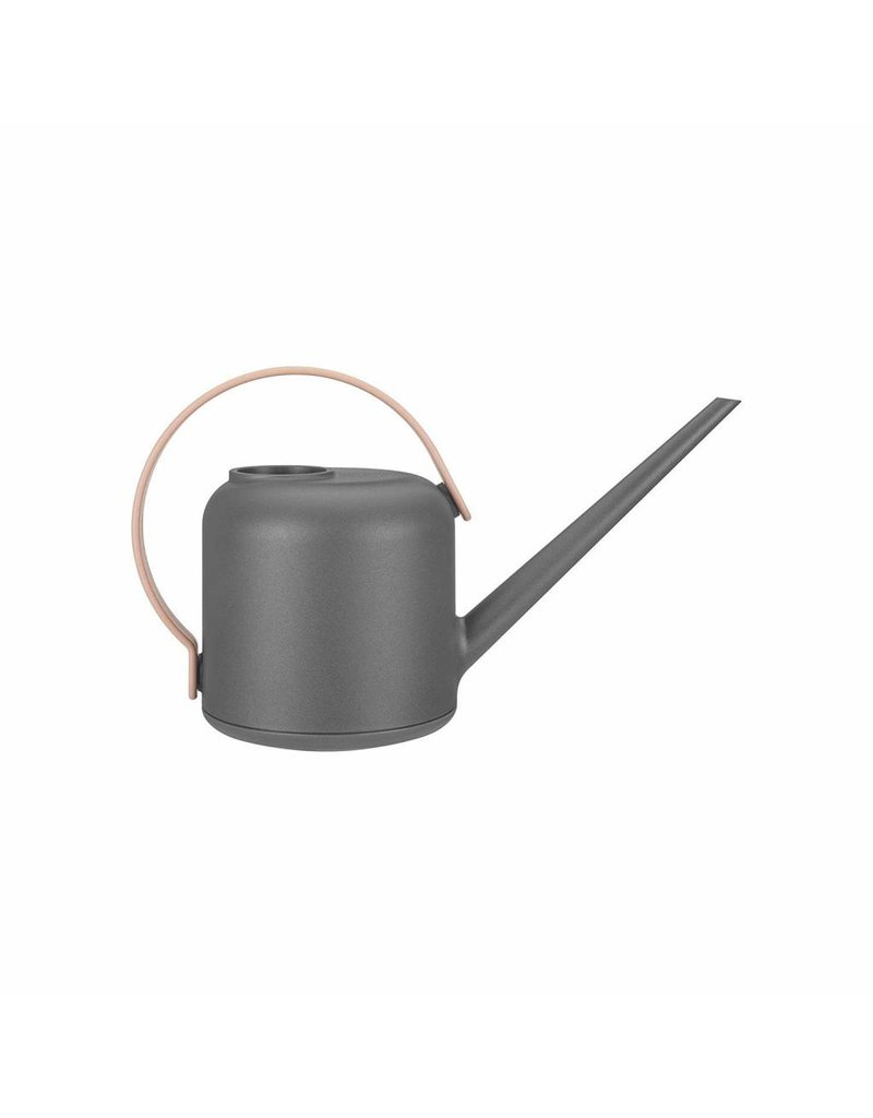 Elho ELHO B.FOR SOFT WATERING CAN 1.7L ANTHRACITE