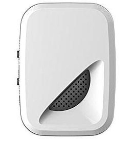 Pest Stop PEST STOP INDOOR REPELLER - SMALL HOUSE 2500