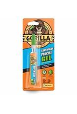 Gorilla GORILLA SUPERGLUE 15G PRECISE GEL