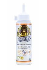 Gorilla GORILLA CLEAR SUPER GLUE 170ML (DELIST)
