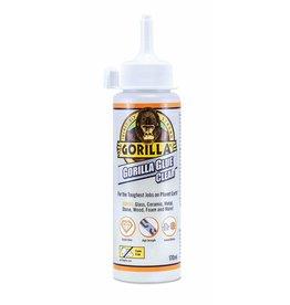 Gorilla GORILLA GLUE CLEAR 170ML