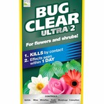 Scotts Bugclear 200ml Concentrate (Non Neonicotinoid)