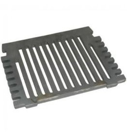 "16"" Grant Turbo Grate (Lattice)"
