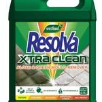 Westland Westland Resolva Xtra Clean Green & Algae Remover