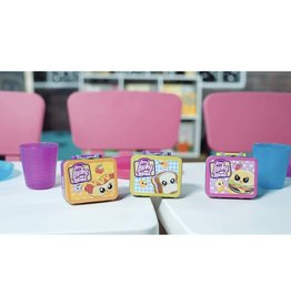 THE LITTLE LUCKY LUNCHBOX SURPRISE ASSORTED