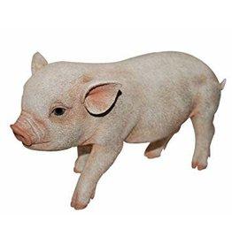 Vivid Arts VIVID ARTS PET PAL PINK PIG