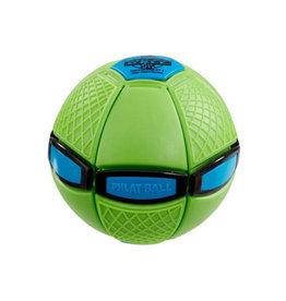 PHLATT BALL JR NEON FX AGE 5+
