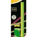 BiC Evolution Fluo Pencil Set Assorted