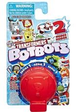 Transformers BotBits Blind Bag