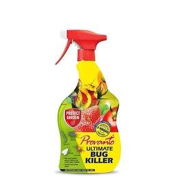 PROTECT GARDEN PROVANTO ULTIMATE BUG KILLER - READY TO USE 1L