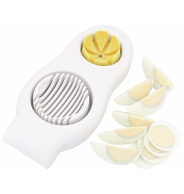 Judge JUDGE EGG CUTTER SLICER