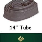 """14"""" BIKE TUBE"""