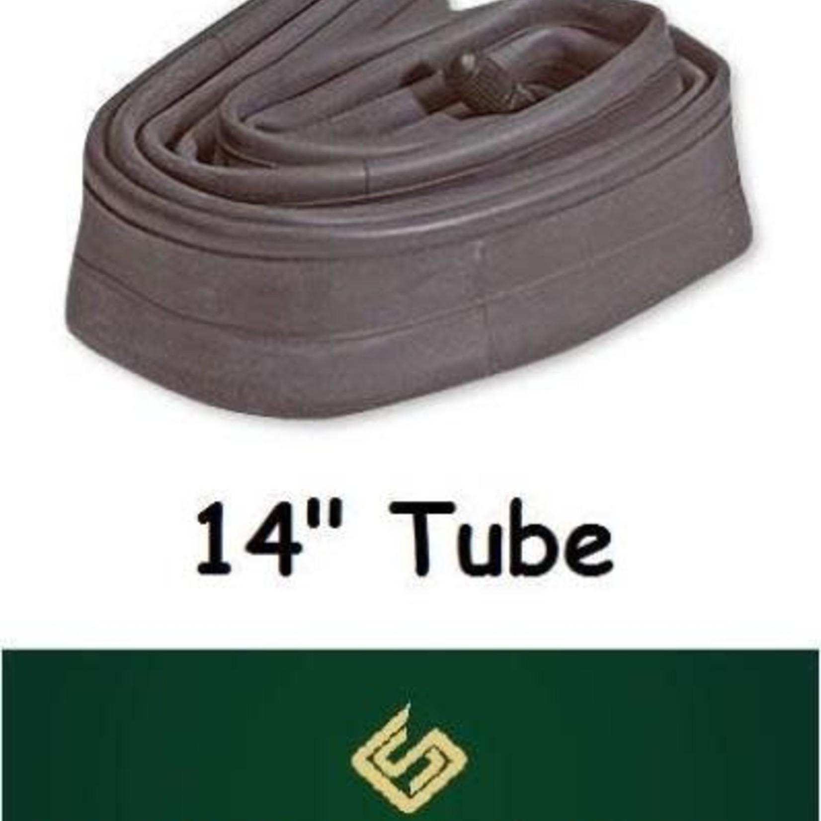 "14"" TUBE"