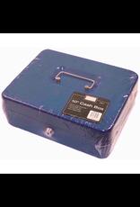 Blackspur ASHLEY 10'' CASH BOX