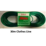 SLIKLINE 30 METRE GALVANISED CLOTHES LINE