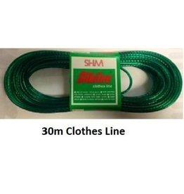 SLIKLINE 30 METRE GALVANISED CLOTHES LINE