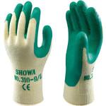 SHOWA 310 GRIP SIZE 10/XL