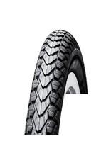 "IGNITE 700x35C Hybrid Tyre (28"" Tyre)"