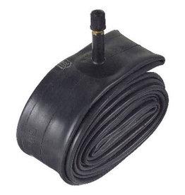 IGNITE IGNITE 26'' TUBE 1.75 - 2.125 SCHRADER TUBE