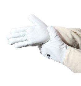Mordant Gloves Size 9 / 10  (Medium / Large) - (Bee Keeping Equipment)