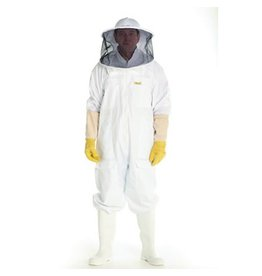 Bee Suit Small - (Bee Keeping Equipment)