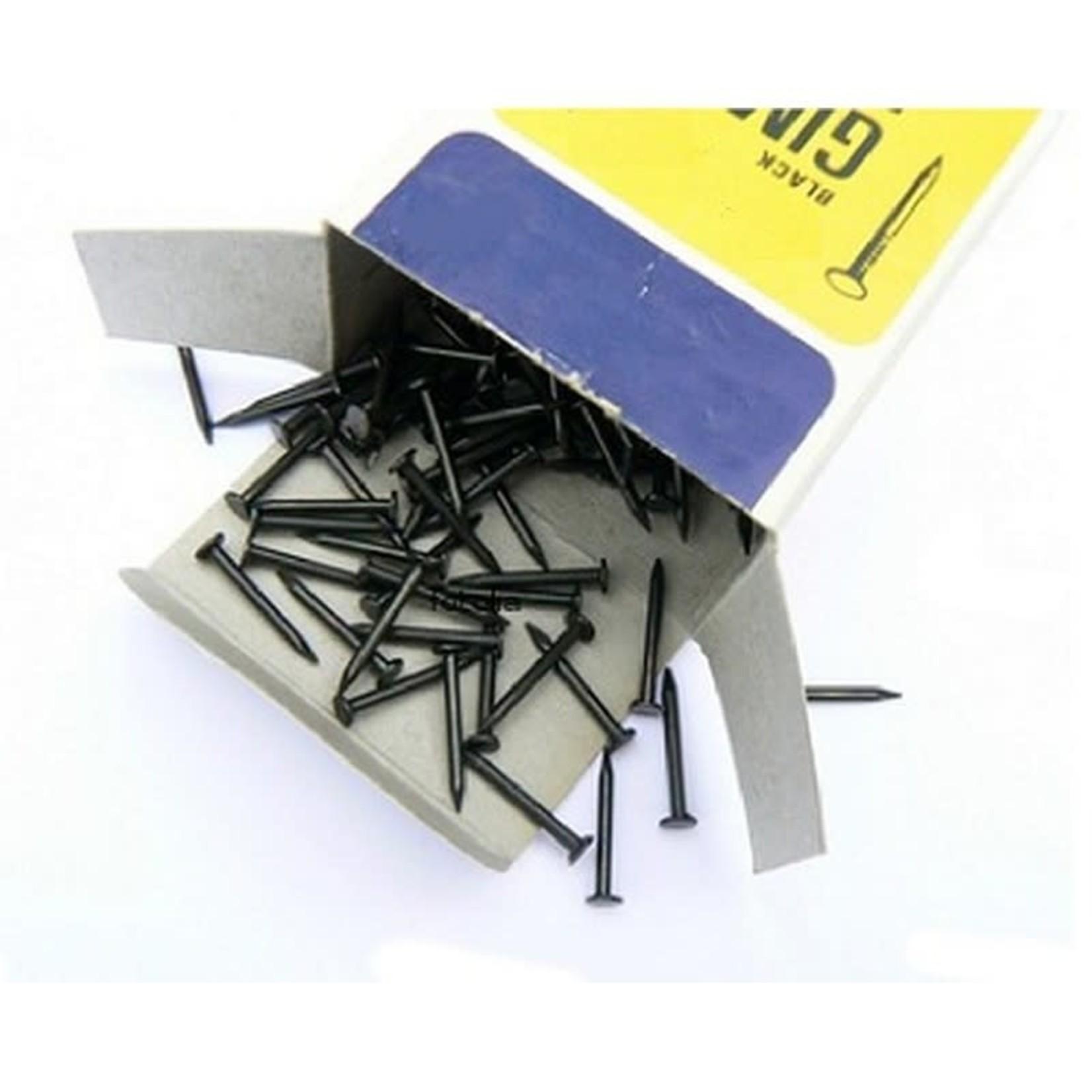 Frame Nails Box 500g - (Bee Keeping Equipment)