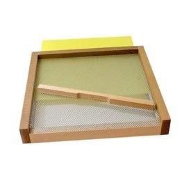 Mesh Floor - (Bee Keeping Equipment)