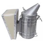 Standard Smoker - (Bee Keeping Equipment)
