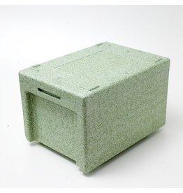 Rearing PolyNuc Box - (Bee Keeping Equipment)