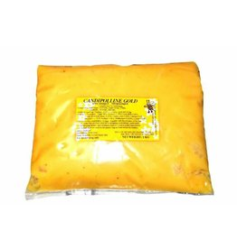 Candipollone Gold 1KG - (Bee Keeping Equipment)