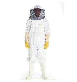 Bee Suit Medium - (Bee Keeping Equipment)